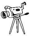 MovieCamera_clipart